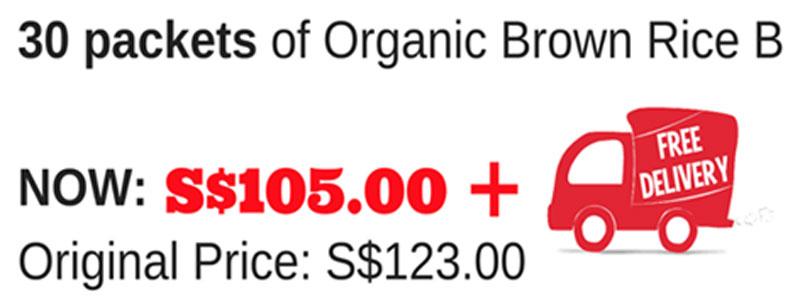carton-drgram-organically-grownbrownricebihun