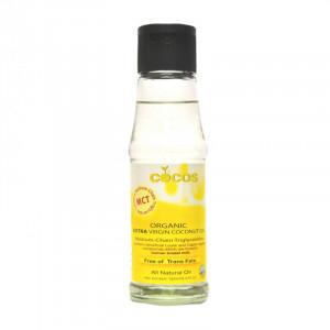 cocos-organic-virgin-coconut-oil