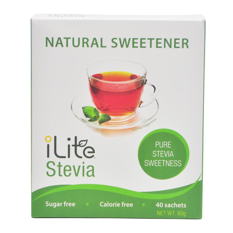 iLite Stevia