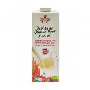 Organic Quinoa Drink