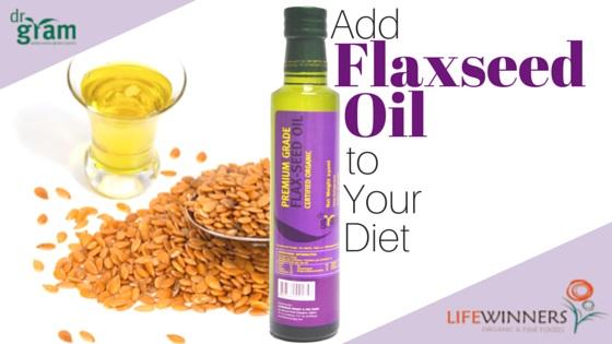 Flaxseed_Oil_1_