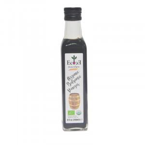 Ecovinal Organic Balsamic Vinegar