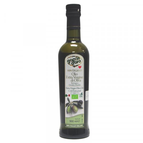goccia-extra-virgin-olive-oil